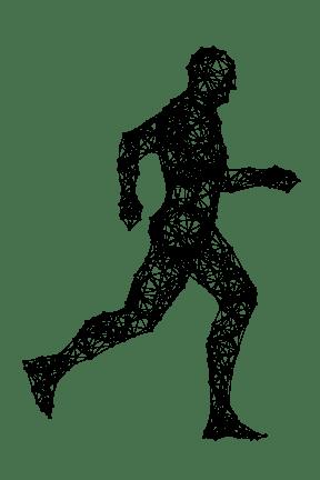 running-man-illustration