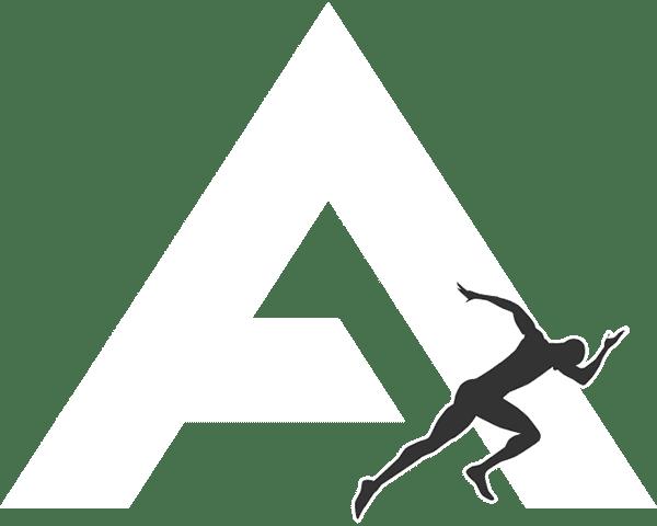 advantage sport medicine logo