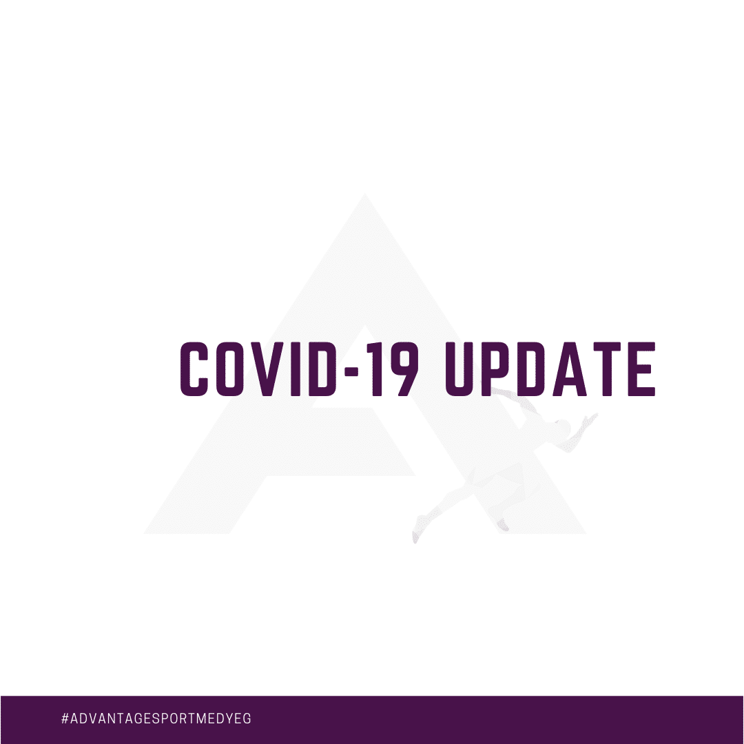 covid-19-update-poster