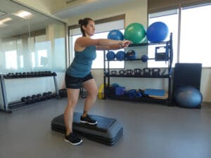 standing-squats-with-foot-tap