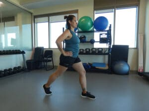 starting-frontal-lunge