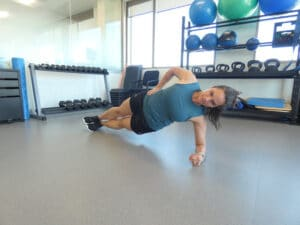 woman-doing-side-plank-pose