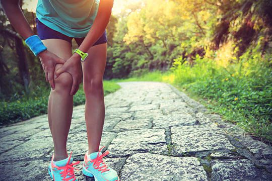 knee-pain-runner
