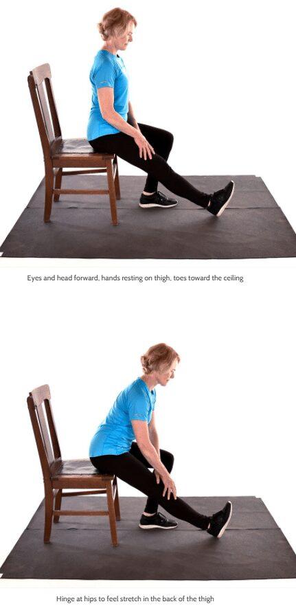 seated-hamstring-stretch