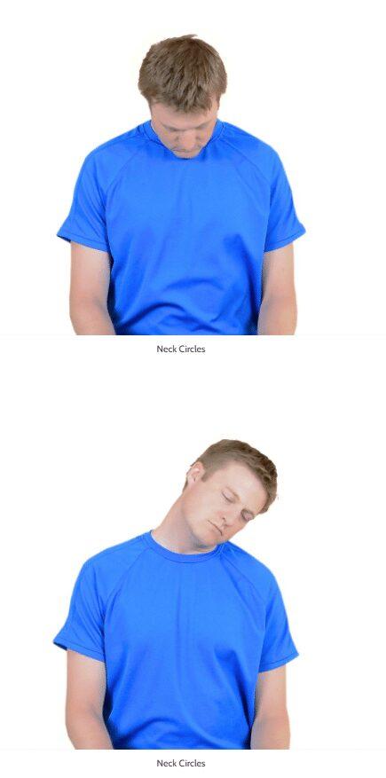 neck-circles