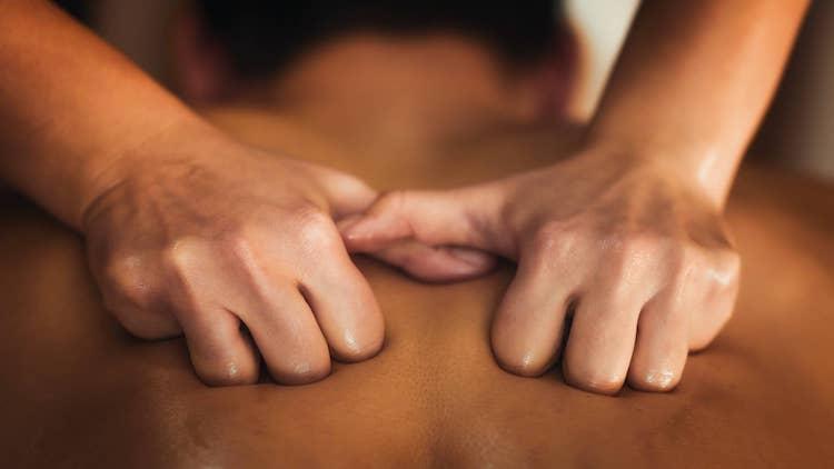 back-sports-massage-therapy